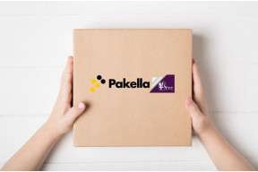 We would like to inform you that the legal name of LLC PTC would be LLC PAKELLA.