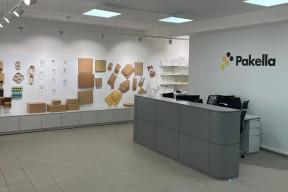 Jauns birojs Daugavpilī
