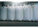 Industriālie maisi