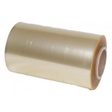 Pārtikas plēve PVC 250mm*1500m 7.5my