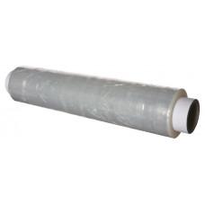 Pārtikas plēve LDPE 300mm*270m 8my