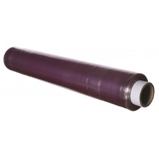 Maisto plėvelė PVC 450mm * 300m 8my