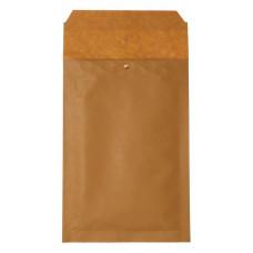 Bubble padded  envelopes A/11, 10*16,5cm