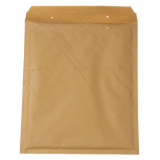 Bubble padded  envelopes B/12, 12*22cm
