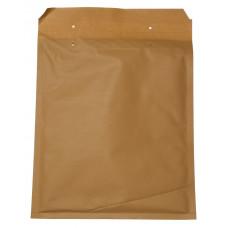 Bubble padded  envelopes E/15, 22*26,50cm