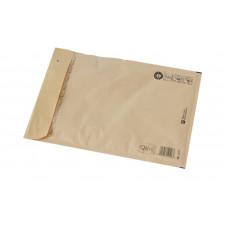 Bubble padded  envelopes G/17, 23*34cm