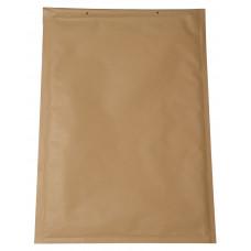 Bubble padded  envelopes I/19, 30*45,5cm
