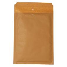 Bubble padded  envelopes C/13, 15*22cm