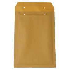 Bubble padded  envelopes D/14, 18*26cm