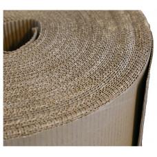 Cardboard roll 1,1 x 50m 240gsm