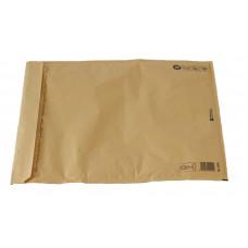 Bubble padded  envelopes K/20, 35*47cm