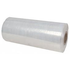 Plēve automātiskai palešu aptīšanai 20my * 50cm 150%