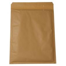 Bubble padded  envelopes H/18, 27*36cm