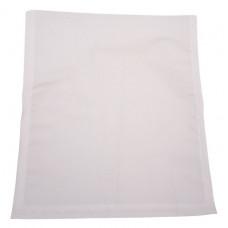 Vakuuminis maišelis 180x200 mm, 60my