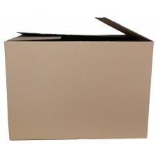 Gk dėžutė 790 x 590 x 550mm