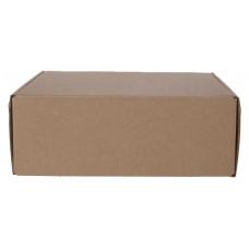 GK dėžė 215 x 175 x 80mm
