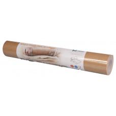 Cepamais papīrs 38cm x 50m/39gm2, brūns
