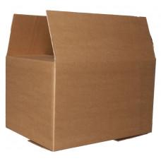 Gk dėžutė 390 x 290 x 235mm
