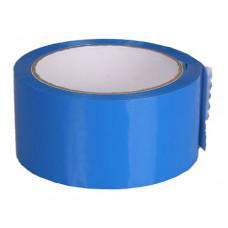 Pakošanas līmlente 48mm*66m, zila, akrila