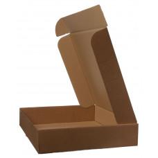 GK dėžė 430 x 365 x 80mm