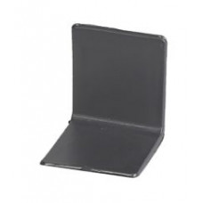 Plastic protection corner 32mm