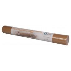 Cepamais papīrs 38cm x 20m/39gm2, brūns