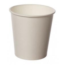 Papīra glāze 100ml balta