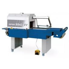 Pusiau automatinis įrengimas '' ESPERT 5040 E. PN